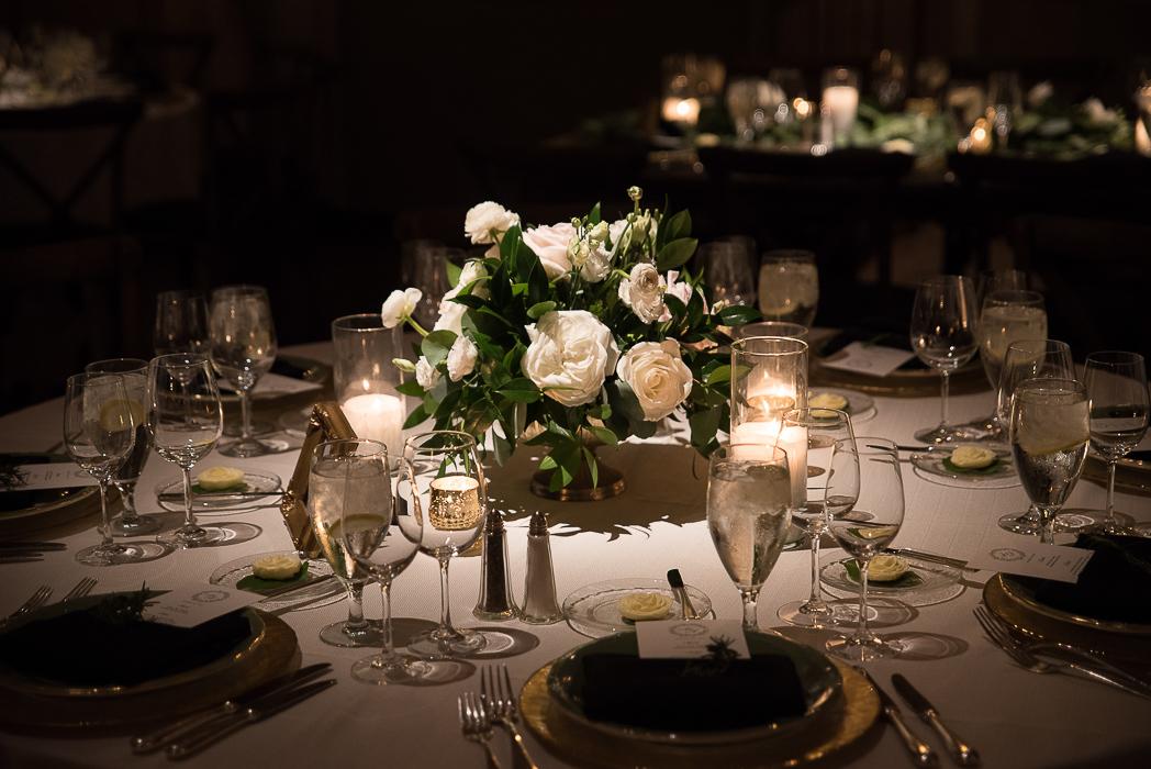 standard-club-chicago-wedding-photography-138-of-221.jpg