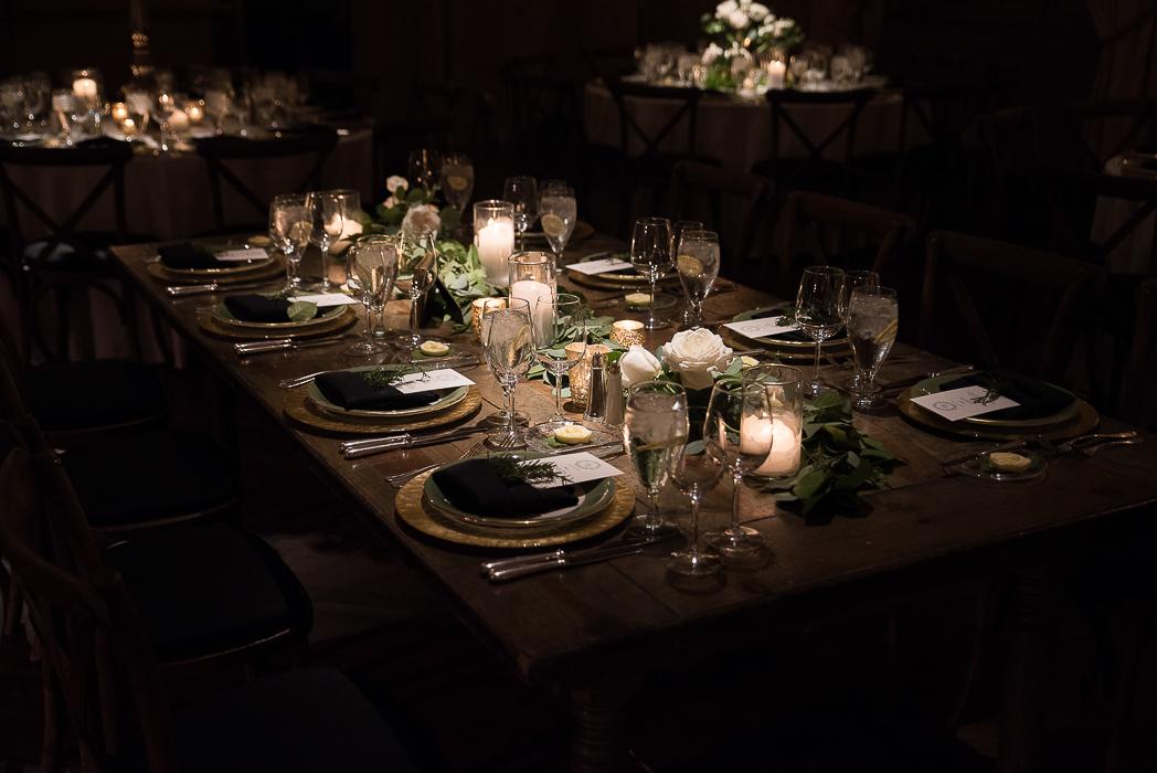 standard-club-chicago-wedding-photography-139-of-221.jpg