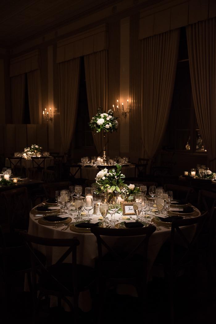 standard-club-chicago-wedding-photography-140-of-221.jpg