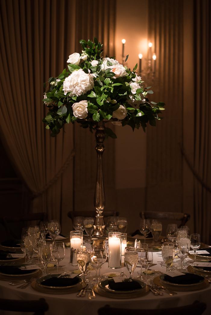 standard-club-chicago-wedding-photography-141-of-221.jpg