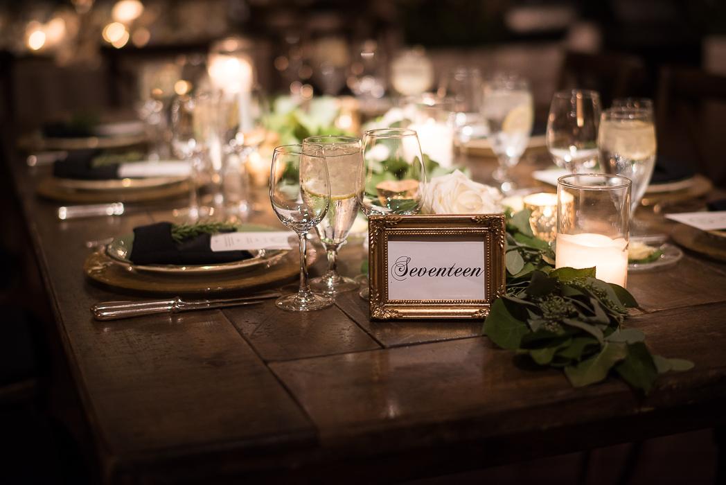 standard-club-chicago-wedding-photography-142-of-221.jpg