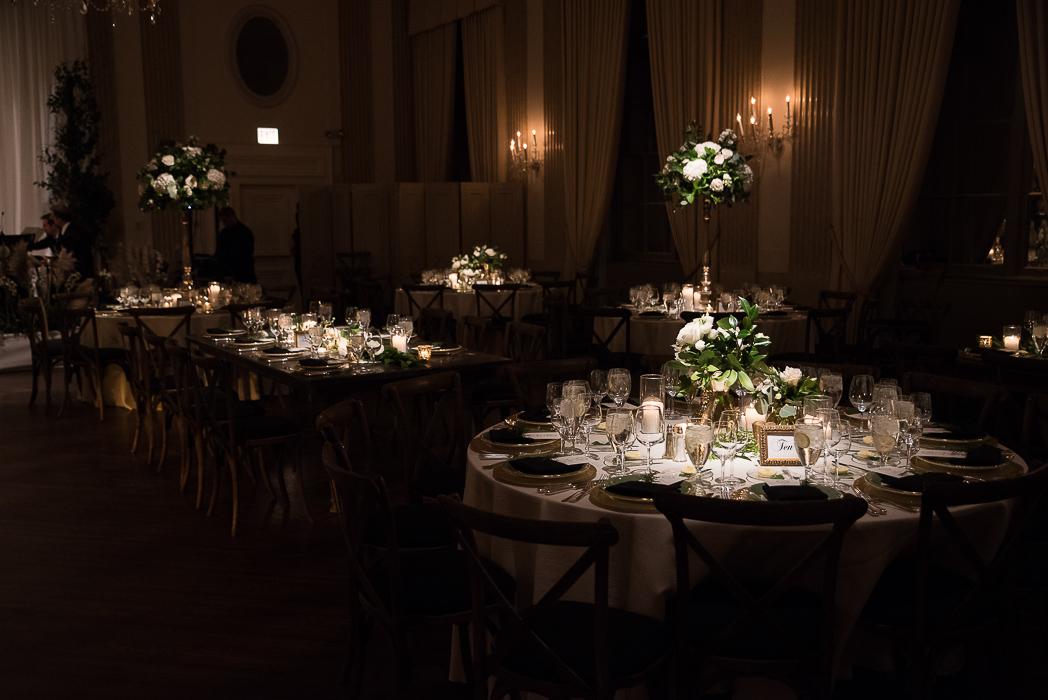 standard-club-chicago-wedding-photography-143-of-221.jpg
