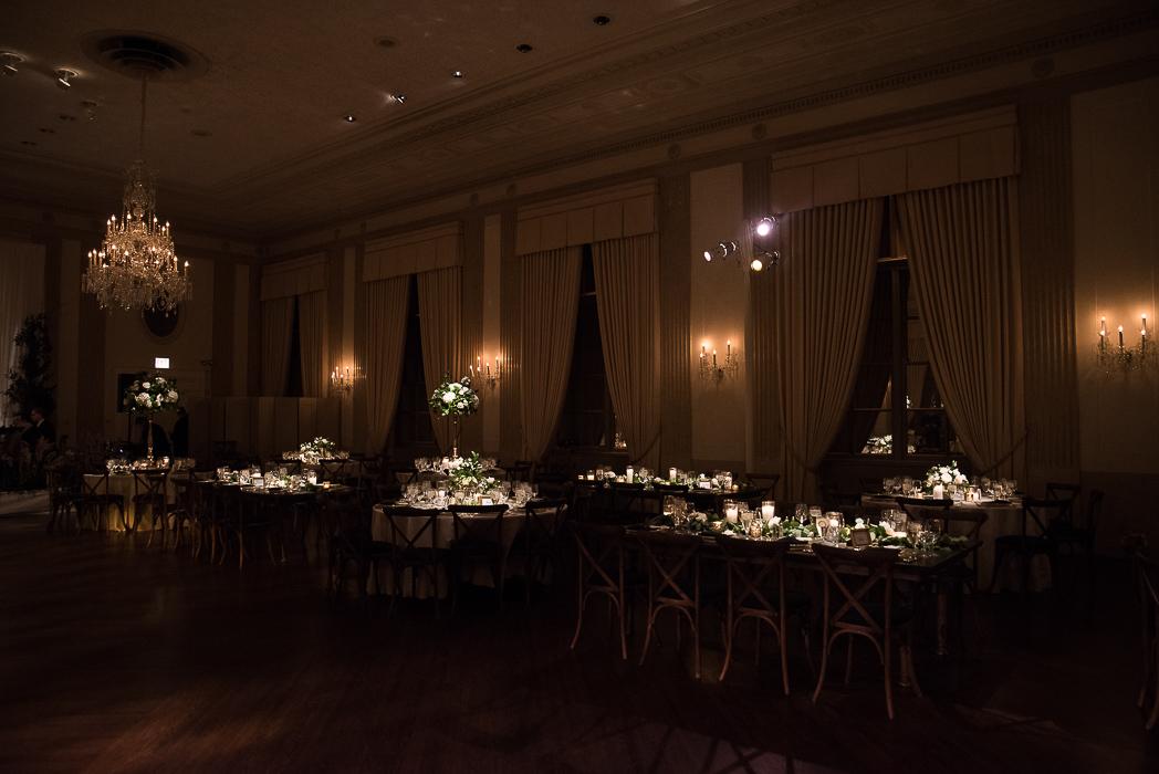 standard-club-chicago-wedding-photography-144-of-221.jpg