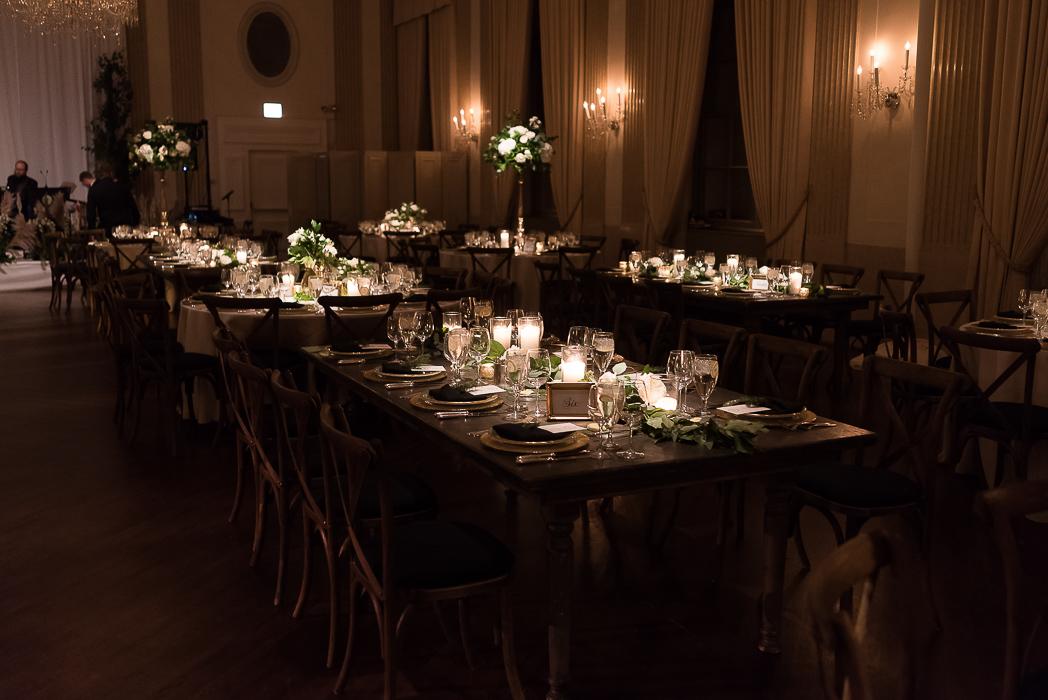 standard-club-chicago-wedding-photography-145-of-221.jpg