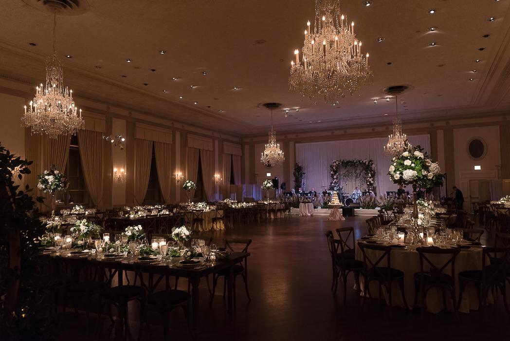 standard-club-chicago-wedding-photography-146-of-221.jpg