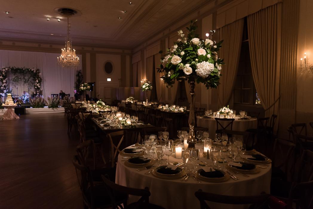 standard-club-chicago-wedding-photography-147-of-221.jpg