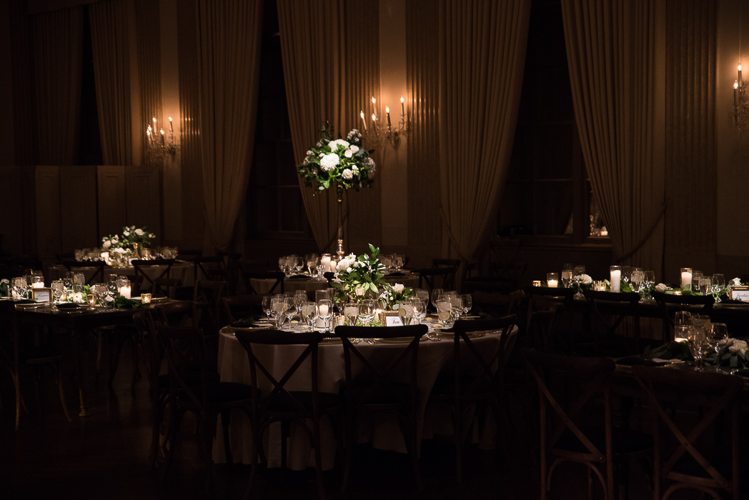 standard-club-chicago-wedding-photography-148-of-221.jpg