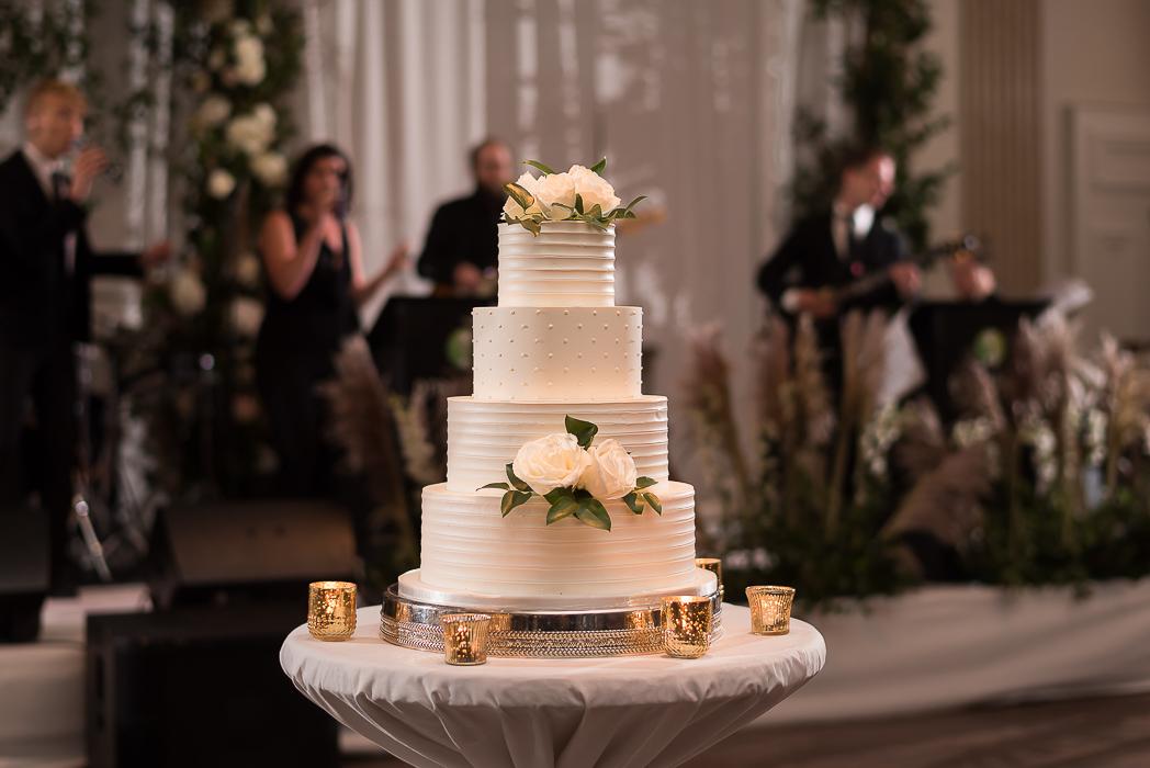 standard-club-chicago-wedding-photography-151-of-221.jpg