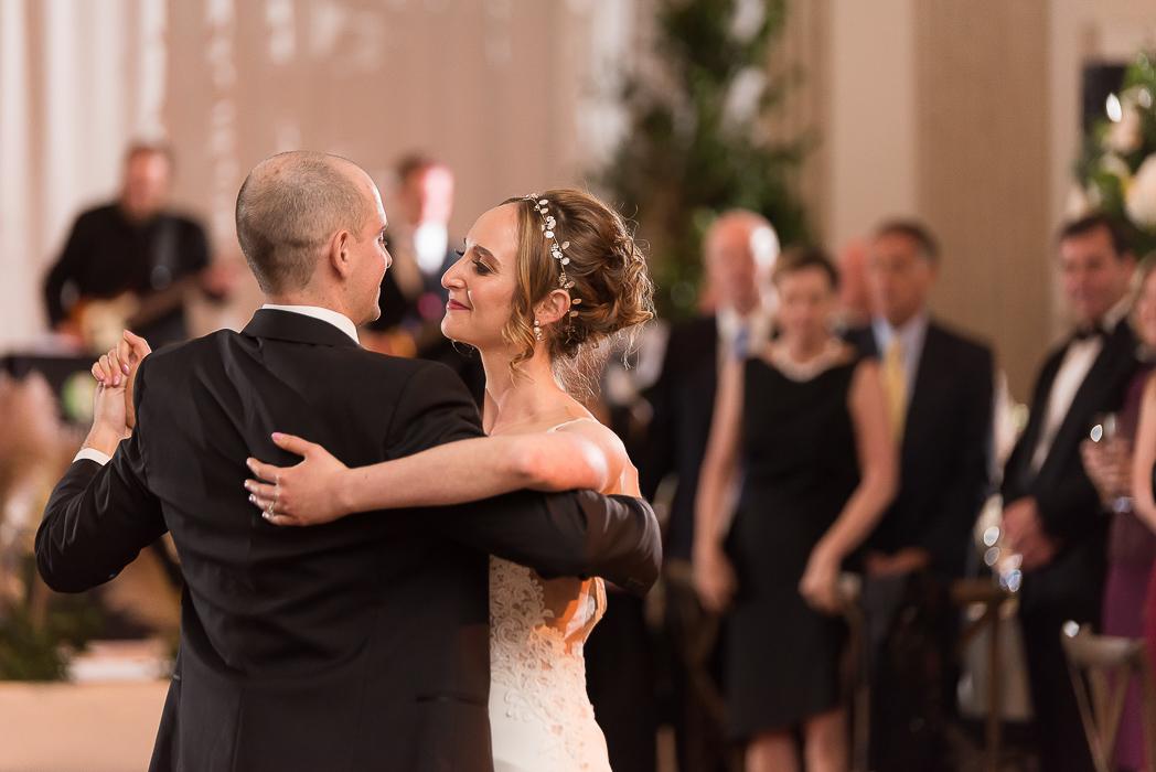 standard-club-chicago-wedding-photography-158-of-221.jpg