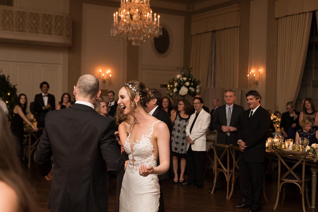 standard-club-chicago-wedding-photography-159-of-221.jpg