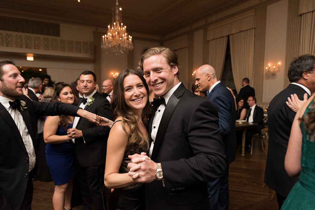 standard-club-chicago-wedding-photography-161-of-221.jpg