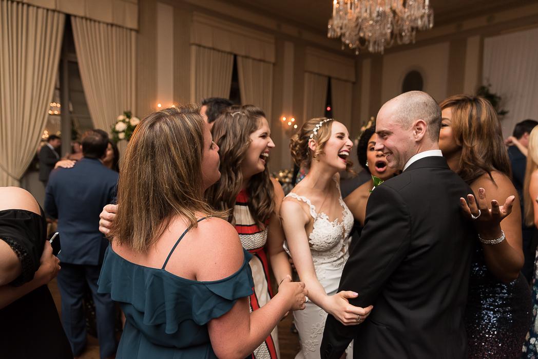 standard-club-chicago-wedding-photography-162-of-221.jpg