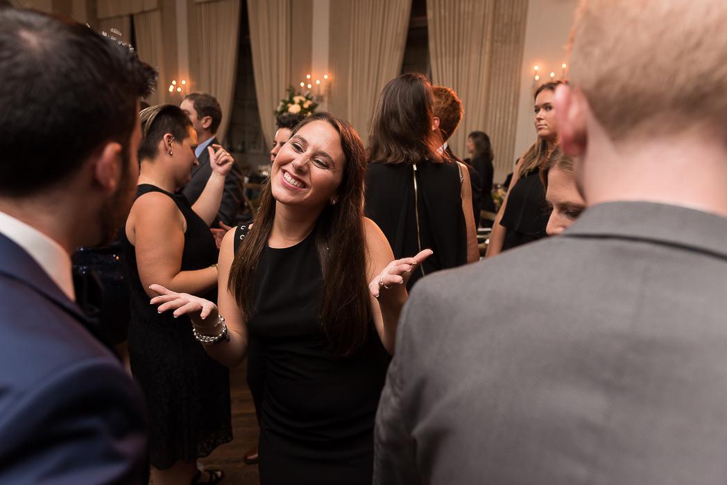 standard-club-chicago-wedding-photography-164-of-221.jpg