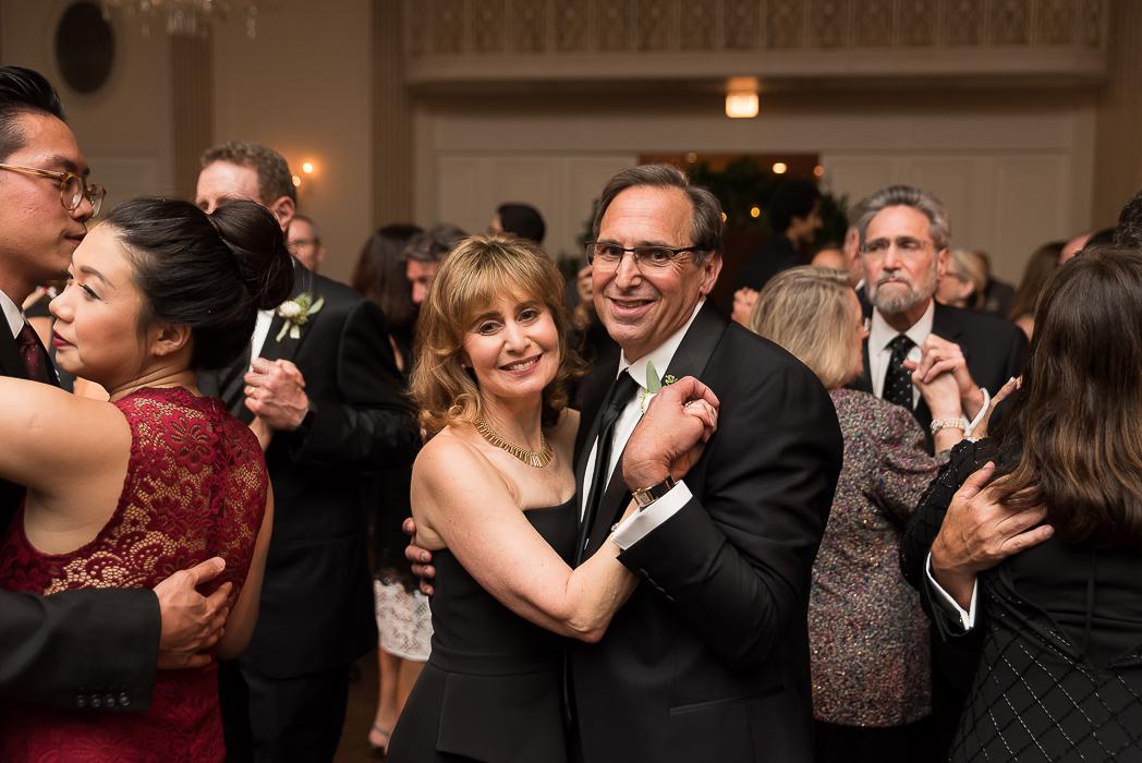 standard-club-chicago-wedding-photography-163-of-221.jpg