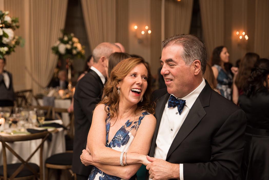 standard-club-chicago-wedding-photography-165-of-221.jpg