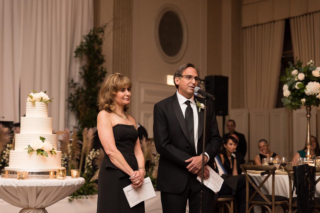 standard-club-chicago-wedding-photography-166-of-221.jpg