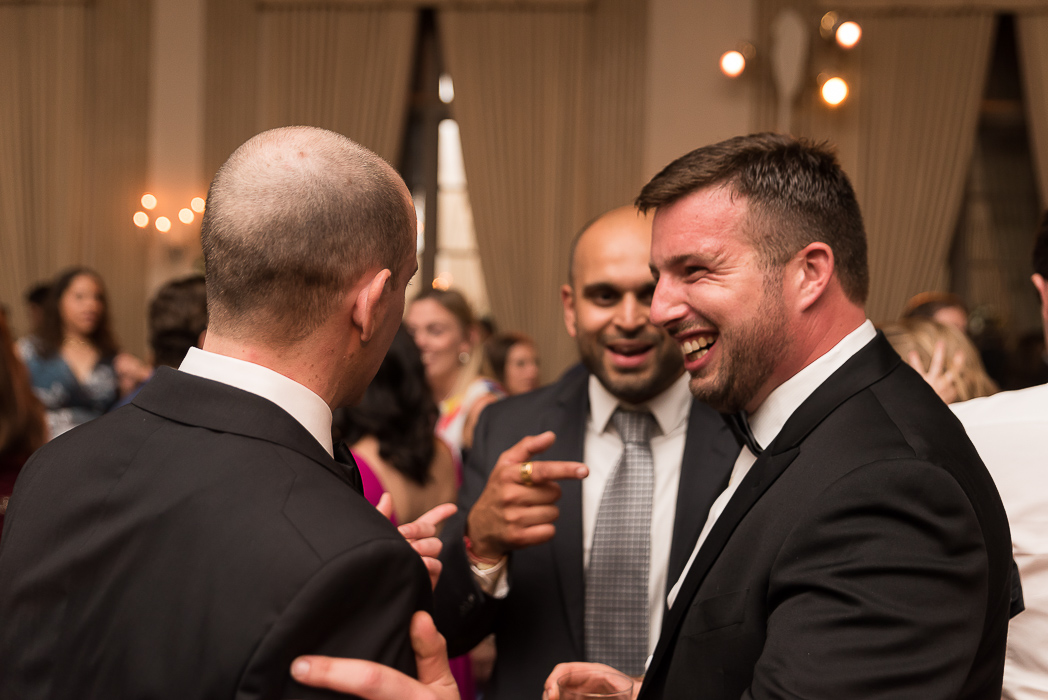standard-club-chicago-wedding-photography-167-of-221.jpg