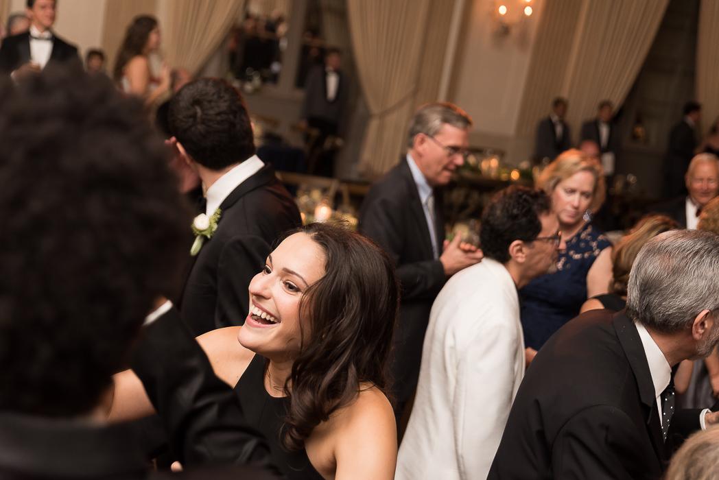 standard-club-chicago-wedding-photography-168-of-221.jpg