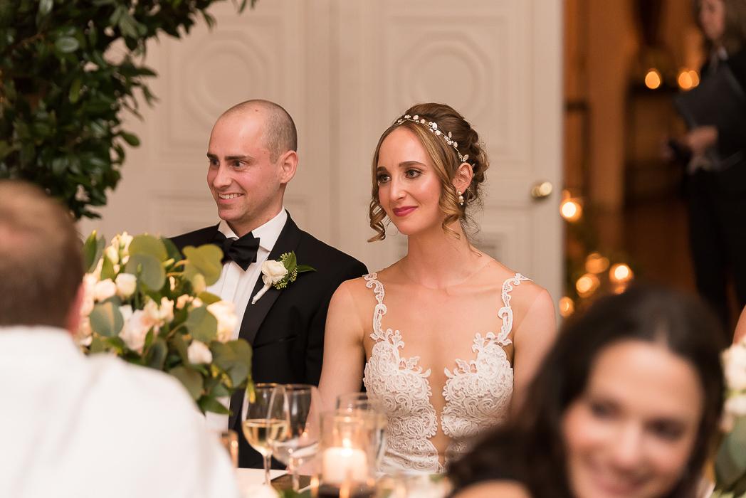 standard-club-chicago-wedding-photography-170-of-221.jpg