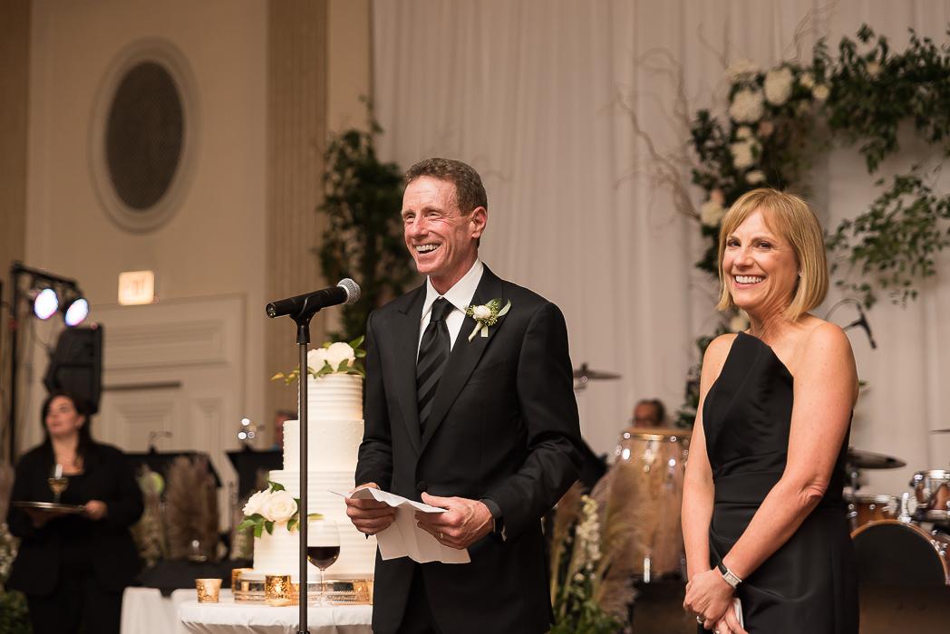 standard-club-chicago-wedding-photography-173-of-221.jpg