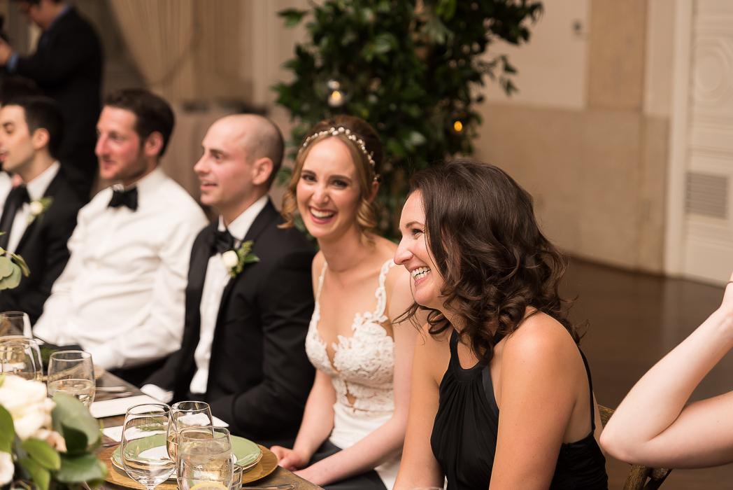 standard-club-chicago-wedding-photography-176-of-221.jpg
