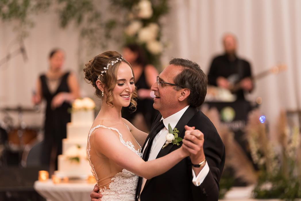 standard-club-chicago-wedding-photography-180-of-221.jpg