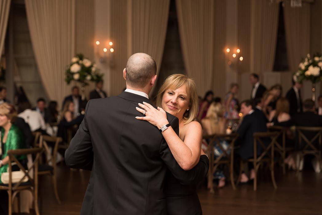 standard-club-chicago-wedding-photography-183-of-221.jpg