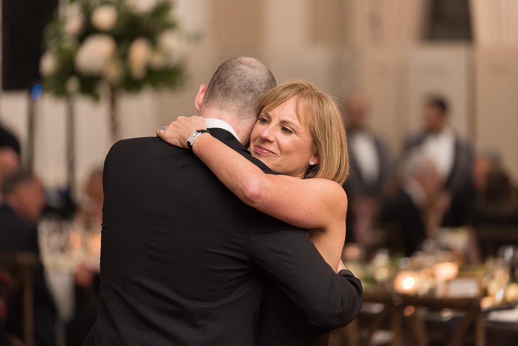 standard-club-chicago-wedding-photography-184-of-221.jpg