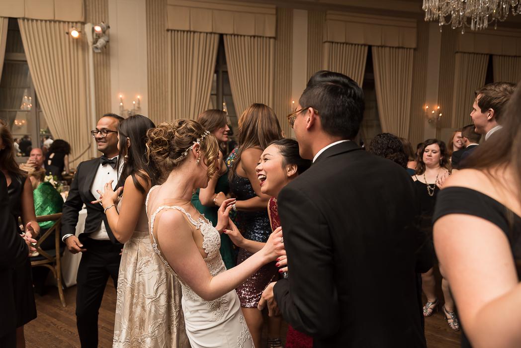 standard-club-chicago-wedding-photography-185-of-221.jpg