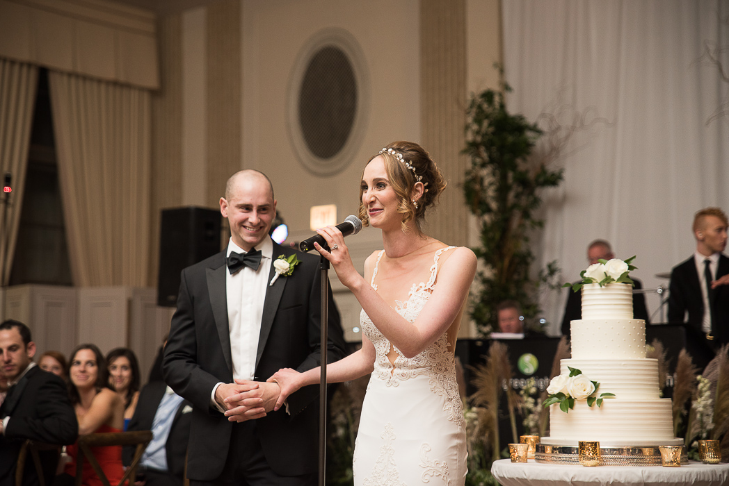 standard-club-chicago-wedding-photography-193-of-221.jpg