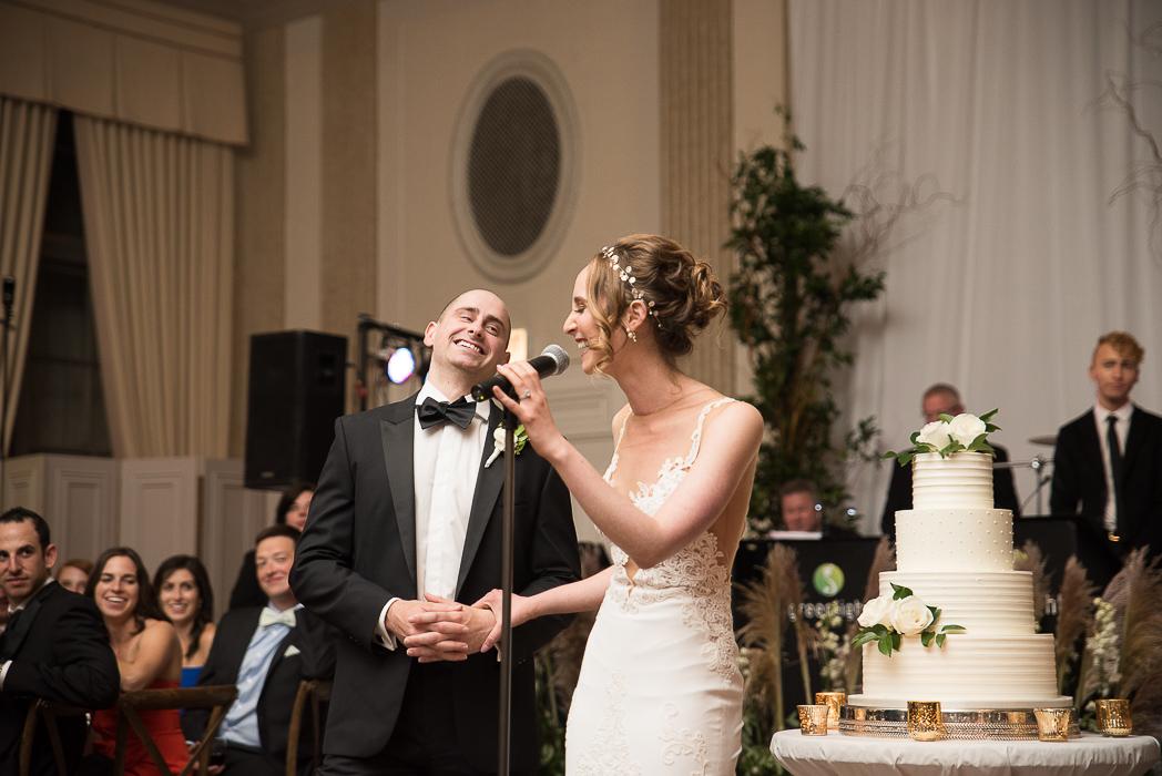 standard-club-chicago-wedding-photography-194-of-221.jpg