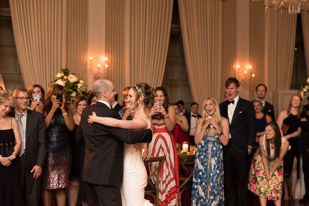 standard-club-chicago-wedding-photography-195-of-221.jpg