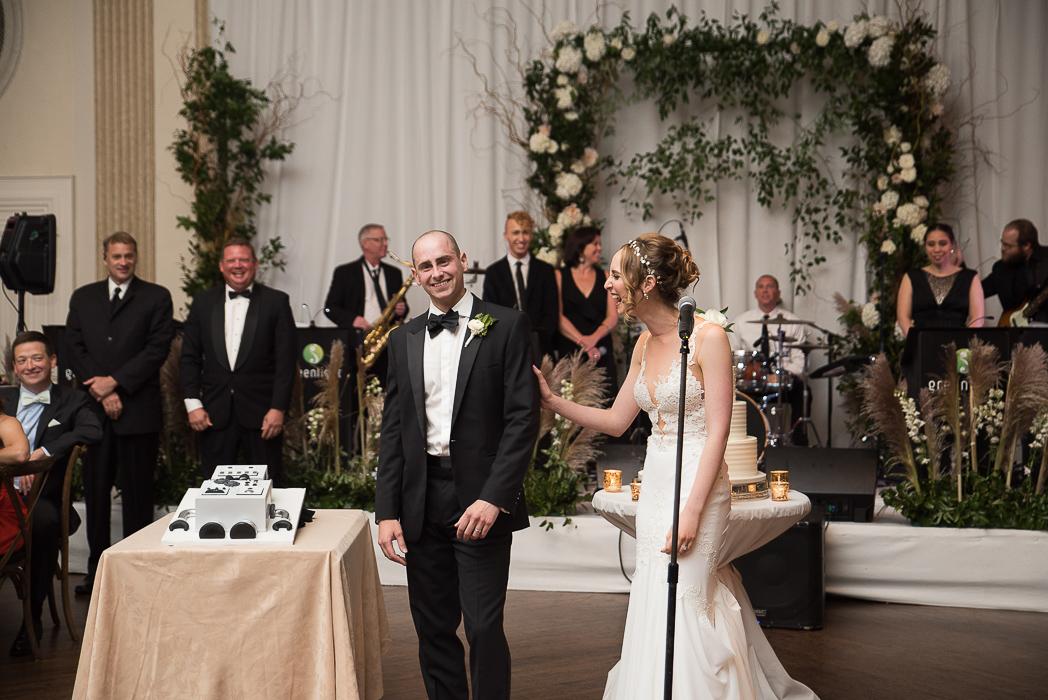 standard-club-chicago-wedding-photography-196-of-221.jpg