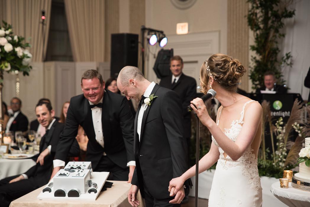 standard-club-chicago-wedding-photography-197-of-221.jpg