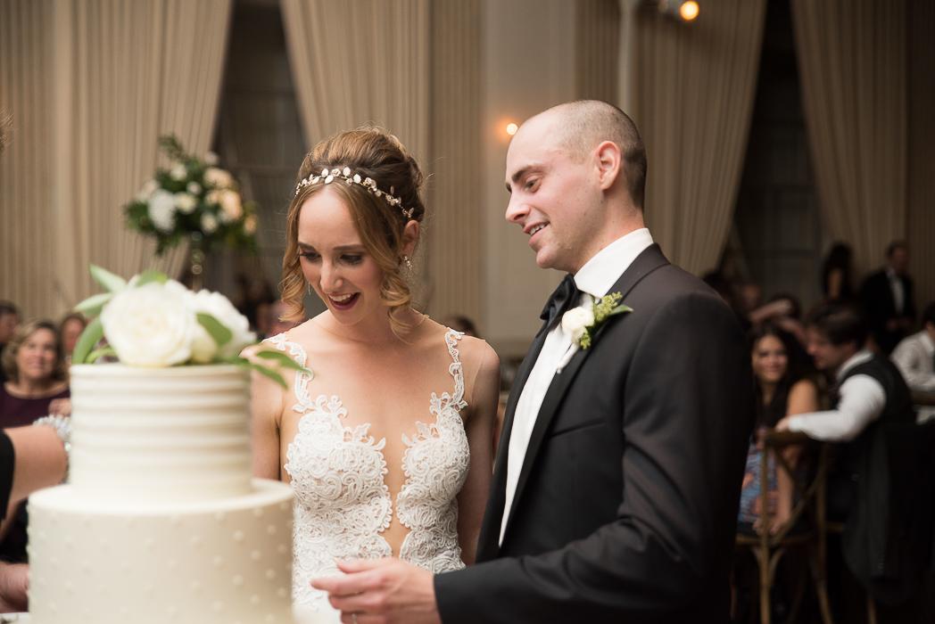 standard-club-chicago-wedding-photography-198-of-221.jpg