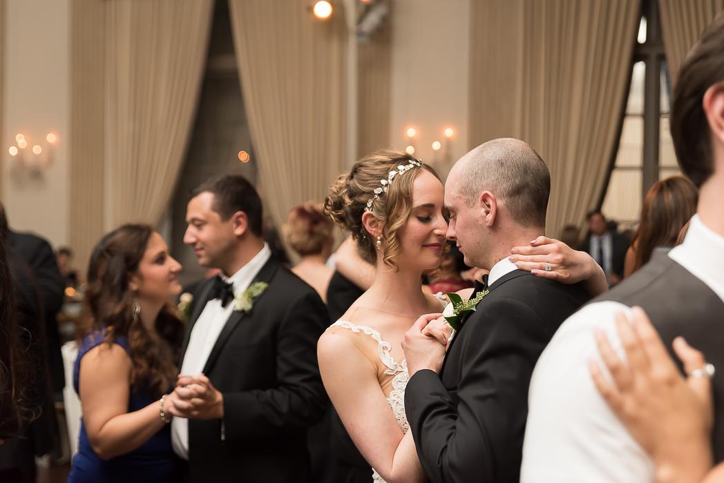 standard-club-chicago-wedding-photography-199-of-221.jpg