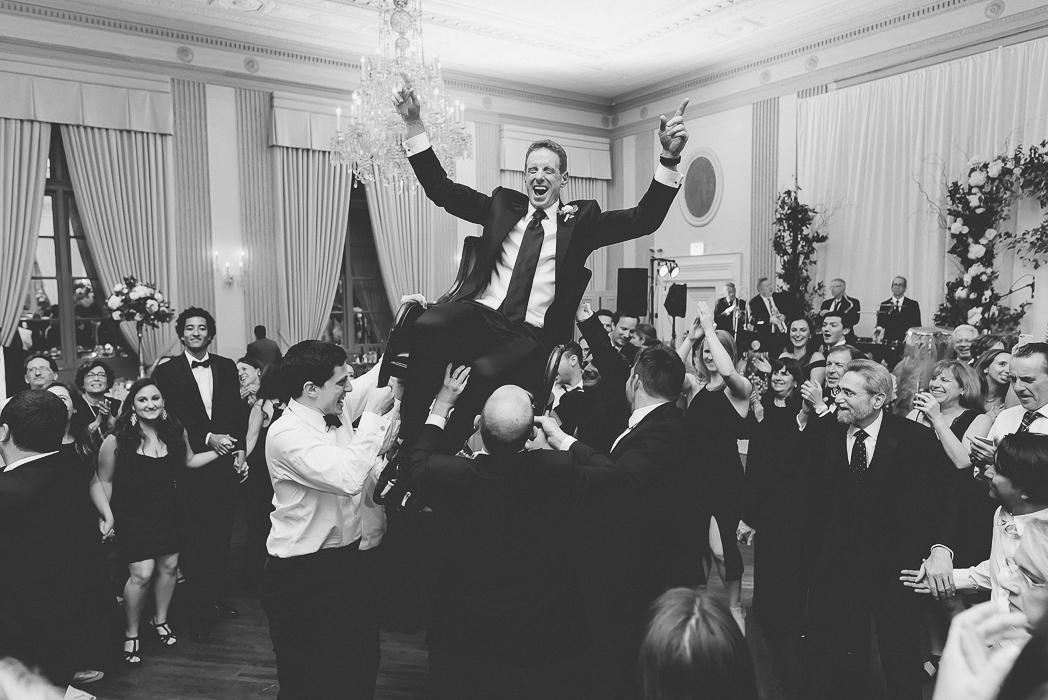 standard-club-chicago-wedding-photography-203-of-221.jpg