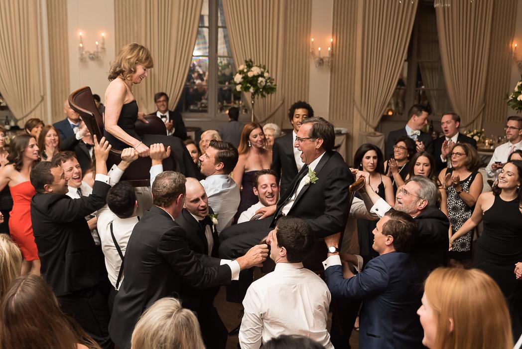 standard-club-chicago-wedding-photography-206-of-221.jpg