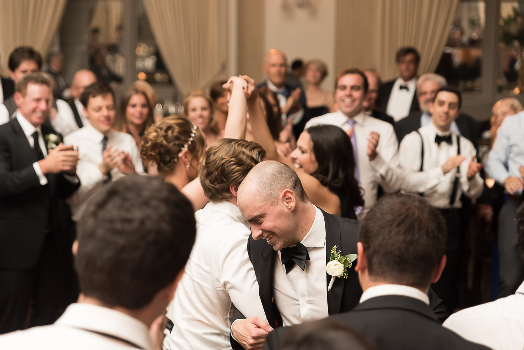 standard-club-chicago-wedding-photography-209-of-221.jpg