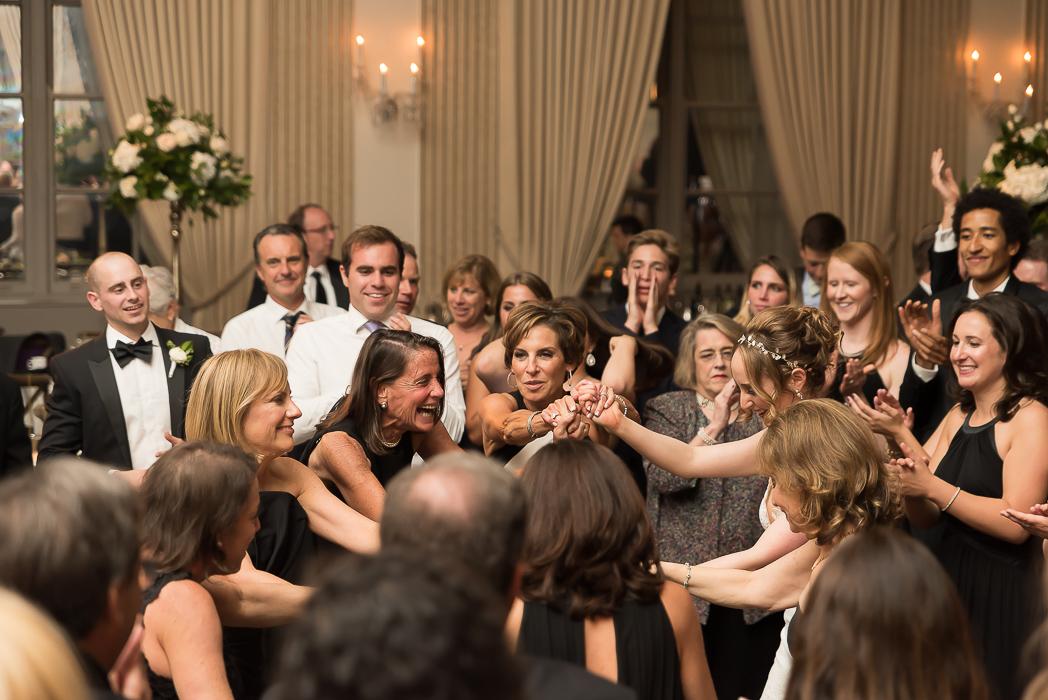standard-club-chicago-wedding-photography-212-of-221.jpg