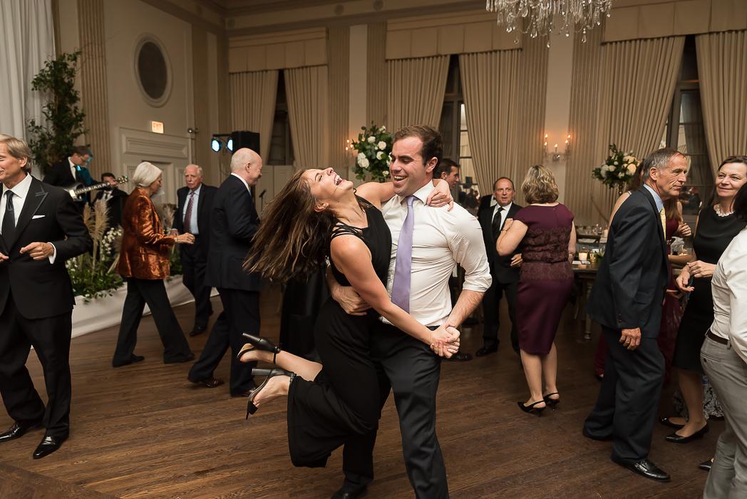 standard-club-chicago-wedding-photography-215-of-221.jpg