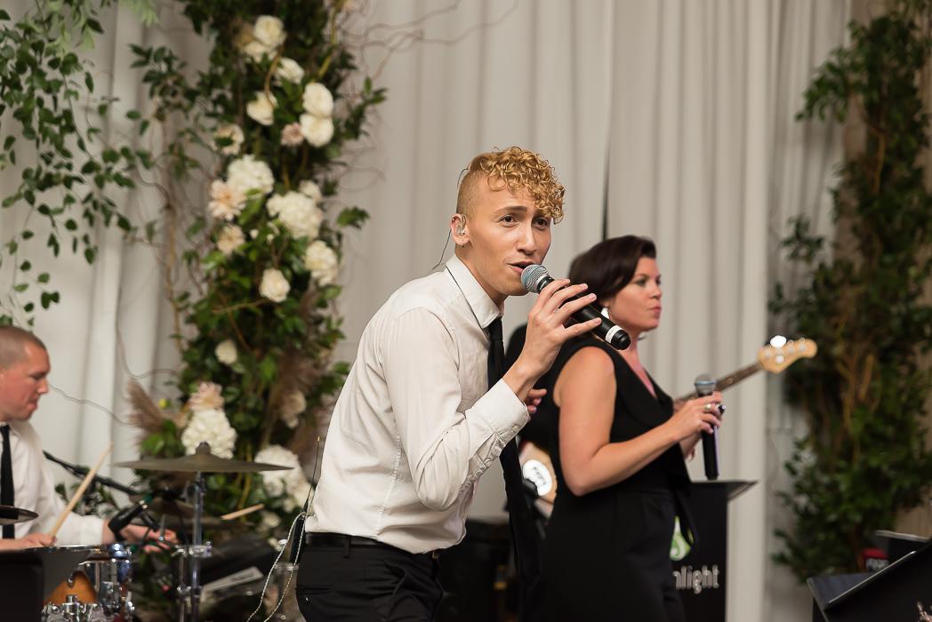 standard-club-chicago-wedding-photography-217-of-221.jpg