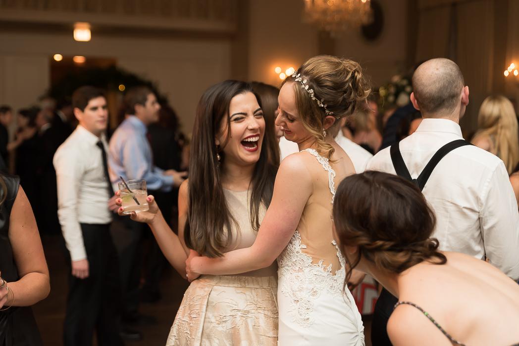 standard-club-chicago-wedding-photography-218-of-221.jpg
