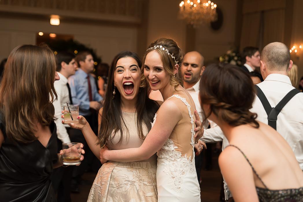 standard-club-chicago-wedding-photography-219-of-221.jpg