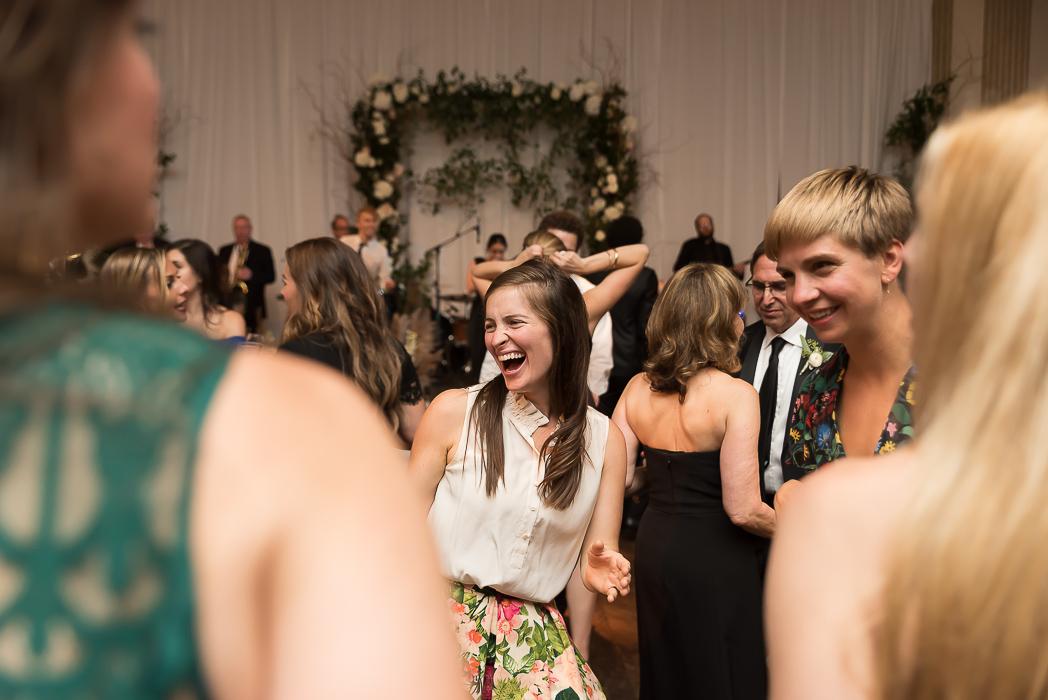 standard-club-chicago-wedding-photography-220-of-221.jpg