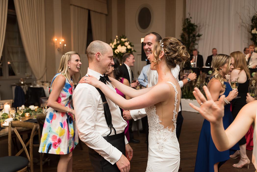 standard-club-chicago-wedding-photography-221-of-221.jpg