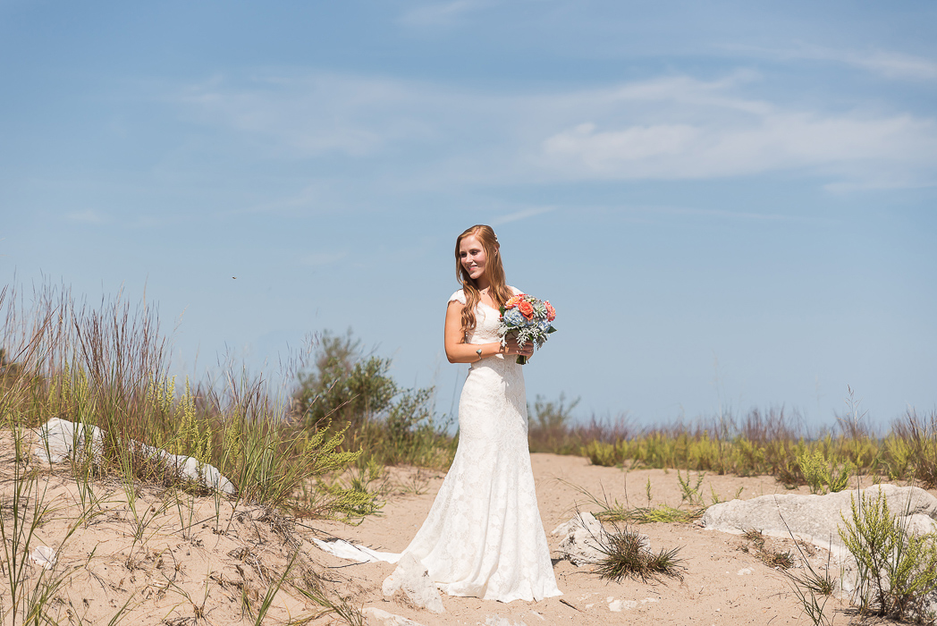 illinois-state-beach-wedding-photographer-4-of-236.jpg