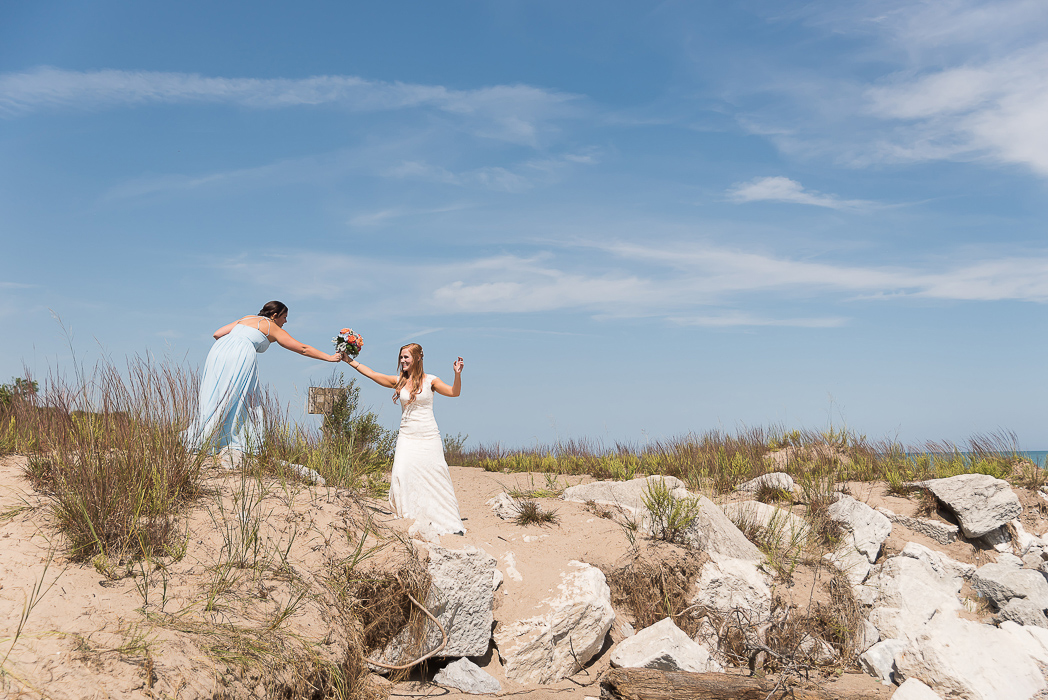illinois-state-beach-wedding-photographer-3-of-236.jpg