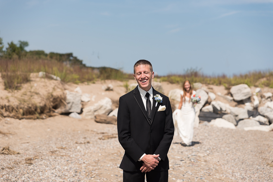 illinois-state-beach-wedding-photographer-5-of-236.jpg