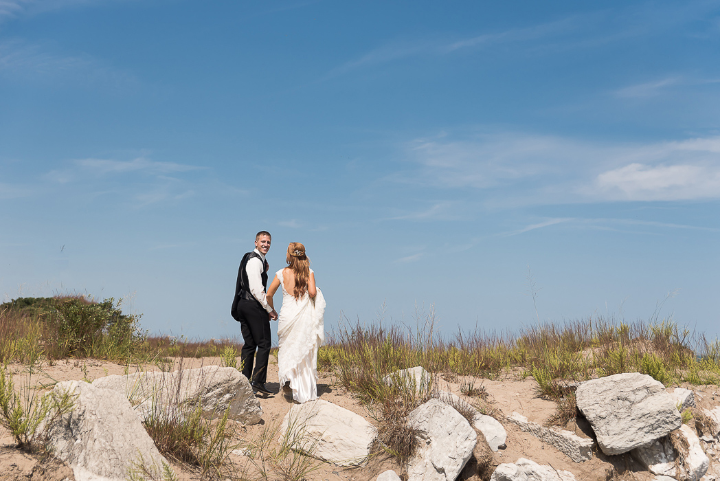 illinois-state-beach-wedding-photographer-7-of-236.jpg
